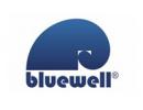 bluewell