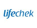 lifechek