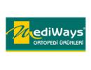mediways