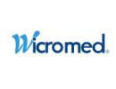 wicromed