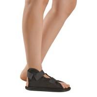 Alçı Ayakkabısı Cast Shoe